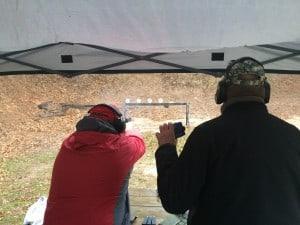 GSSF, GSSF Matches, GSSF Match, Pistol Shooting Sports, GSSF Pistol