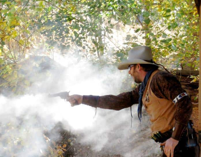 cowboy-action2