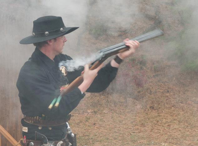 cowboy-action3