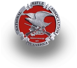 nra-badge
